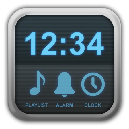 Playlist Alarm Clock FAQs